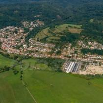 Pfalz-Strasse