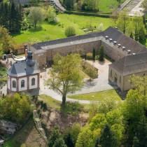 LuBi_BLK Kloster 007
