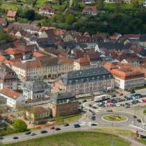 LuBi_BLK Kreisel Altstadt 026