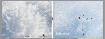 fotobuch-winter_01