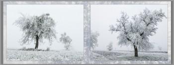 fotobuch-winter_12